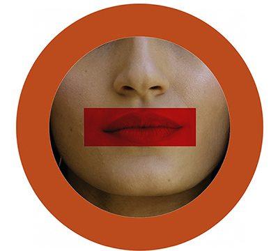¡Hazte mecenas del libro «Los besos están prohibidos»!Ediciones El Drago