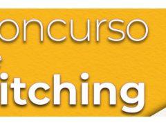 Concurso «PITCHING ENCUENTRO CON EDITORES»