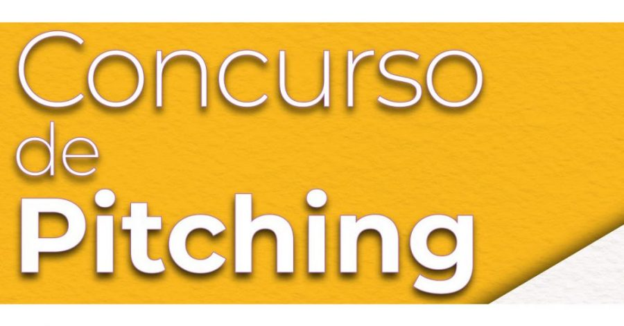 Concurso «PITCHING ENCUENTRO CON EDITORES» del Festival Insular de Educación