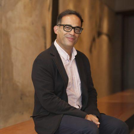 Coriolano González Montañez