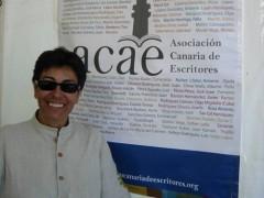 María Gutiérrez en Argentina