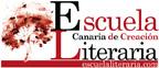 II Concurso de Microcuentos de El Corte Inglés