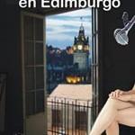 «Oscurece en Edimburgo». Varios autores.