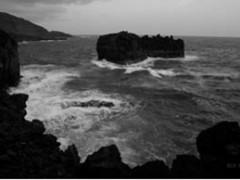 Fallo del Concurso de Microrrelatos de La Noche en Blanco 2011