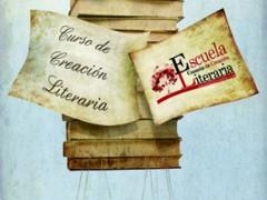 Curso de Creación Literaria 2012-2013