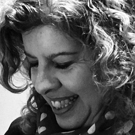 Ana María Correa García