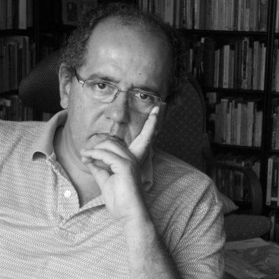 Antonio López Ortega