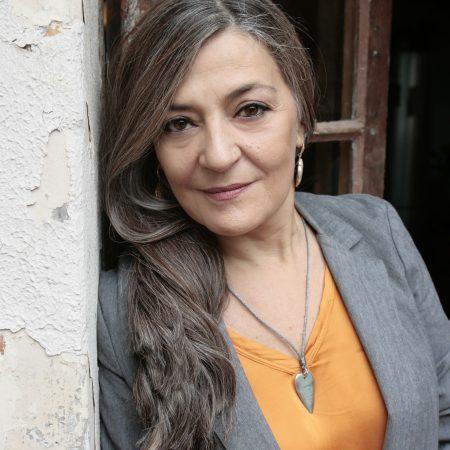 Olga Merino