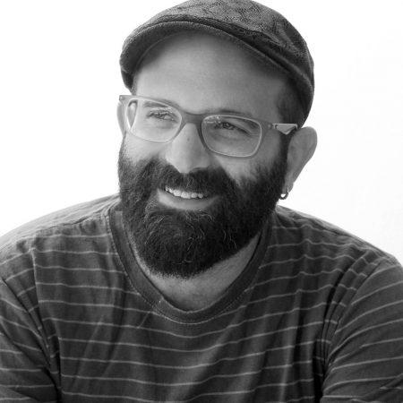 Pablo González Pérez