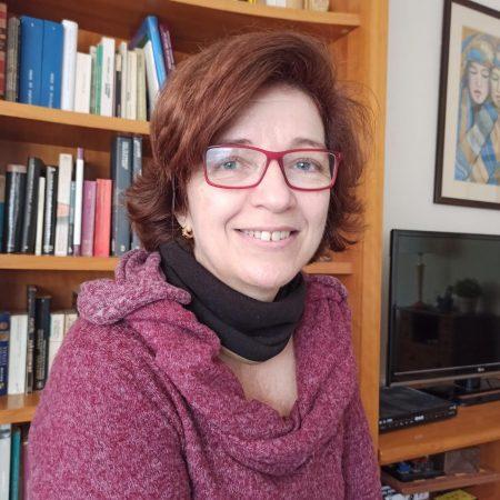 Olga Díez Fernández