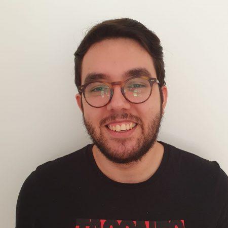 Carlos Alayón Galindo